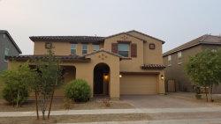 Photo of 5434 W Lydia Lane, Laveen, AZ 85339 (MLS # 6133815)