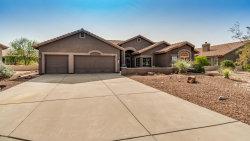 Photo of 6335 S Niblick Court, Gold Canyon, AZ 85118 (MLS # 6133822)