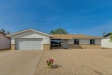 Photo of 3116 W Calavar Road, Phoenix, AZ 85053 (MLS # 6133833)