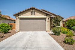 Photo of 26100 W Oraibi Drive, Buckeye, AZ 85396 (MLS # 6133839)