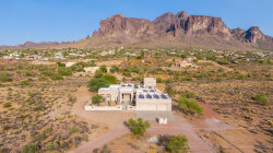 Photo of 3377 N Nodak Road, Apache Junction, AZ 85119 (MLS # 6133840)