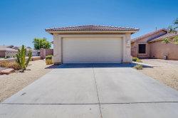 Photo of 16254 S 47th Street, Phoenix, AZ 85048 (MLS # 6133851)