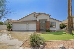 Photo of 1865 E Rawhide Street, Gilbert, AZ 85296 (MLS # 6133879)