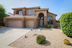 Photo of 7712 E Journey Lane, Scottsdale, AZ 85255 (MLS # 6133886)