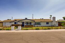 Photo of 8725 E Solano Drive, Scottsdale, AZ 85250 (MLS # 6133888)