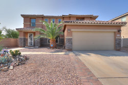 Photo of 625 W Barrus Street, Casa Grande, AZ 85122 (MLS # 6133891)