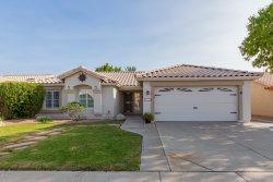 Photo of 211 W Wahalla Lane, Phoenix, AZ 85027 (MLS # 6133903)
