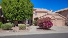 Photo of 2362 W Binner Drive, Chandler, AZ 85224 (MLS # 6133910)