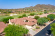Photo of 41512 N Club Pointe Drive, Phoenix, AZ 85086 (MLS # 6133921)
