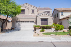 Photo of 11936 W El Cortez Place, Peoria, AZ 85383 (MLS # 6133923)
