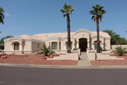 Photo of 8222 W Planada Lane, Peoria, AZ 85383 (MLS # 6133925)