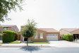 Photo of 20937 E Misty Lane, Queen Creek, AZ 85142 (MLS # 6133927)