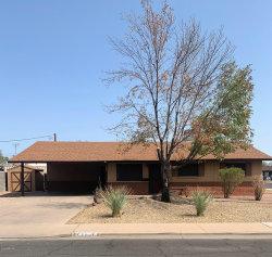 Photo of 707 N Macdonald --, Mesa, AZ 85201 (MLS # 6133930)