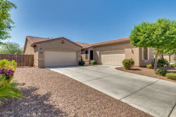 Photo of 10043 W Wizard Lane, Peoria, AZ 85383 (MLS # 6133941)