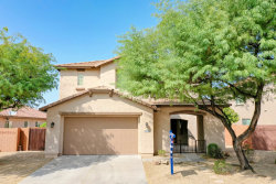 Photo of 9036 W Buckhorn Trail, Peoria, AZ 85383 (MLS # 6133943)