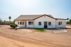 Photo of 2210 W 10th Avenue, Apache Junction, AZ 85120 (MLS # 6133967)