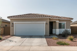 Photo of 153 E Kona Drive, Casa Grande, AZ 85122 (MLS # 6133972)