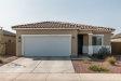 Photo of 153 E Kona Drive, Casa Grande, AZ 85122 (MLS # 6133972)