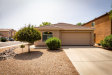 Photo of 4199 E Citrine Road, San Tan Valley, AZ 85143 (MLS # 6133976)