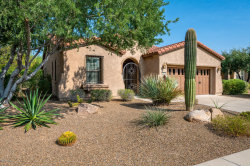 Photo of 12412 W Roberta Lane, Peoria, AZ 85383 (MLS # 6133978)