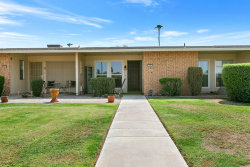 Photo of 17217 N Del Webb Boulevard, Sun City, AZ 85373 (MLS # 6133983)