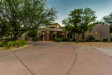 Photo of 6151 E Royal Palm Road, Paradise Valley, AZ 85253 (MLS # 6133987)
