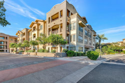 Photo of 7291 N Scottsdale Road, Unit 4009, Paradise Valley, AZ 85253 (MLS # 6133989)