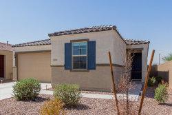 Photo of 7210 N 126th Lane, Glendale, AZ 85307 (MLS # 6134018)