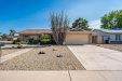 Photo of 3301 W Gary Road, Phoenix, AZ 85029 (MLS # 6134021)