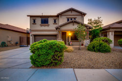 Photo of 21768 S 214th Street, Queen Creek, AZ 85142 (MLS # 6134034)