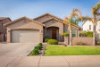 Photo of 4072 E Dublin Street, Gilbert, AZ 85295 (MLS # 6134038)