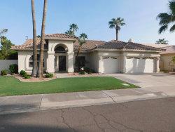 Photo of 2073 E Dias Drive, Gilbert, AZ 85234 (MLS # 6134054)
