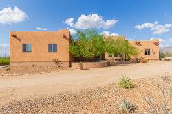 Photo of 44910 N 11th Place, New River, AZ 85087 (MLS # 6134056)