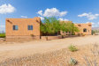 Photo of 44910 N 11th Place, New River, AZ 85087 (MLS # 6134056)