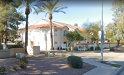 Photo of 5249 E Shea Boulevard, Unit 115, Scottsdale, AZ 85254 (MLS # 6134067)