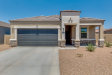 Photo of 30876 W Fairmount Avenue, Buckeye, AZ 85396 (MLS # 6134074)
