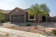 Photo of 4217 W Acorn Valley Trail, New River, AZ 85087 (MLS # 6134076)