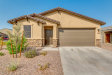 Photo of 4068 S 101st Lane, Tolleson, AZ 85353 (MLS # 6134124)