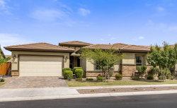 Photo of 7154 E Peralta Circle, Mesa, AZ 85212 (MLS # 6134126)