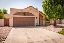 Photo of 4825 E Mclellan Road, Mesa, AZ 85205 (MLS # 6134131)