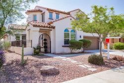 Photo of 17681 W Agave Road, Goodyear, AZ 85338 (MLS # 6134133)