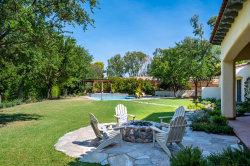 Photo of 5924 E Caballo Lane, Paradise Valley, AZ 85253 (MLS # 6134139)