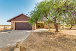 Photo of 25235 W Kortsen Road, Casa Grande, AZ 85193 (MLS # 6134140)