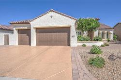 Photo of 16732 W Holly Street, Goodyear, AZ 85395 (MLS # 6134142)