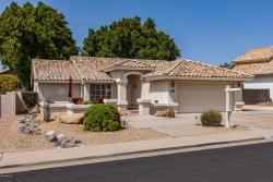 Photo of 3516 N Ramada Street, Mesa, AZ 85215 (MLS # 6134155)