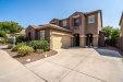 Photo of 4551 E Franklin Avenue, Gilbert, AZ 85295 (MLS # 6134166)