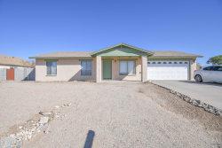 Photo of 12208 W Carousel Drive, Arizona City, AZ 85123 (MLS # 6134175)