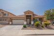 Photo of 4110 S 103rd Lane, Tolleson, AZ 85353 (MLS # 6134179)