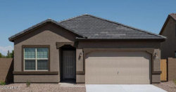 Photo of 2360 E Santa Ynez Drive, Casa Grande, AZ 85194 (MLS # 6134195)