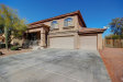 Photo of 22146 W La Pasada Boulevard, Buckeye, AZ 85326 (MLS # 6134203)